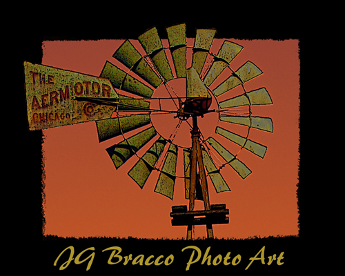 Bracco Photo Art